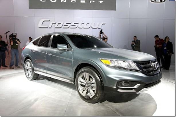 crosstour-concept-3