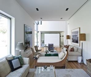 Diseño y decoracion interior