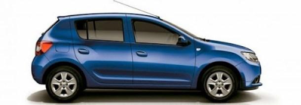 Renault-Sandero-South-Africa-750x500