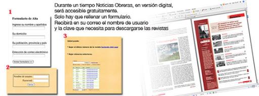 digitalgratis 2.jpg