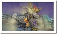 Dragon_Ball_Z_Battle-of-Z_PS3_Xbox_PSVita_27
