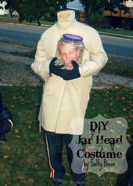 DIY-Jar-Head-Costume