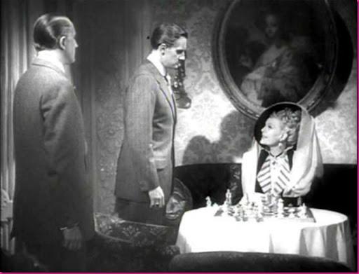 Titanic-chess-1943-herbert-selpin