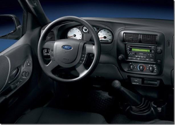 Ford-Ranger_2006_1600x1200_wallpaper_0c