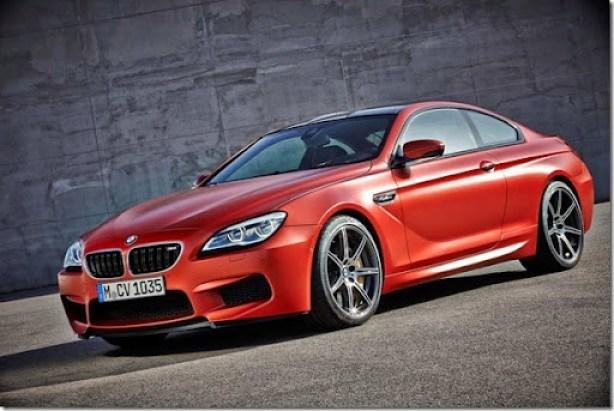 BMW-M6-2015-4