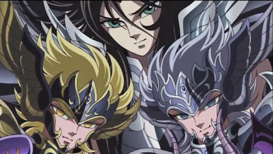 Saint_Seiya_Brave_Soldiers_13