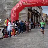 I Carrera Mayte Martinez (10-Mayo-2009)
