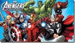 Avengers_Assemble2