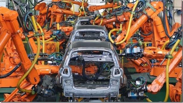 robos-soldam-carros-na-fabrica-da-ford-motor-em-sao-bernardo-do-campo-em-junho-de-2012-1358267275658_1920x1080