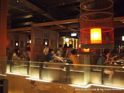 【食記】來輕井澤還是別點火鍋以外的東西吧...= =|| @ 臺中西區-輕井澤鍋之物-公益旗艦店 - 哪裡好吃哪裡去 ...