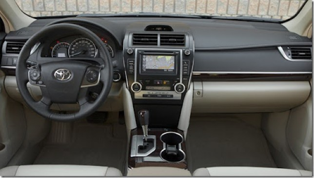 autowp.ru_toyota_camry_xle_31