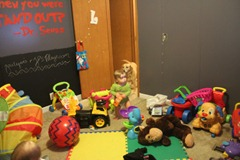 playroom 020