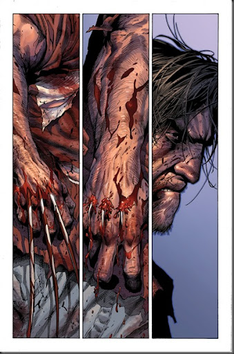 DeathOfWolverine-01-Preview1-Colors