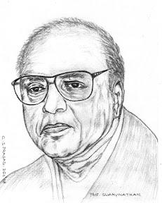 ABHIMANU IAS SPEAKS: Abhimanu Toppers- Dr Basant Garg. AIR