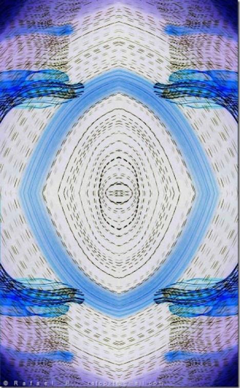 DSC_5366b