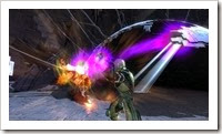 Dragon_Ball_Z_Battle-of-Z_PS3_Xbox_PSVita_36