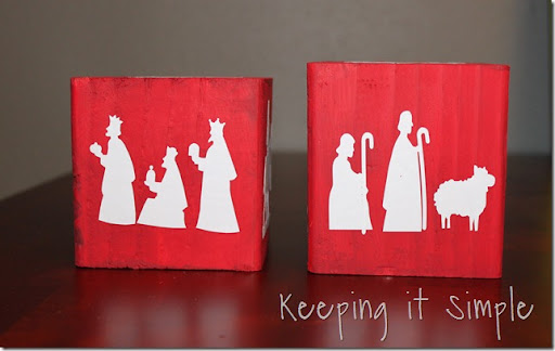nativity block (2)