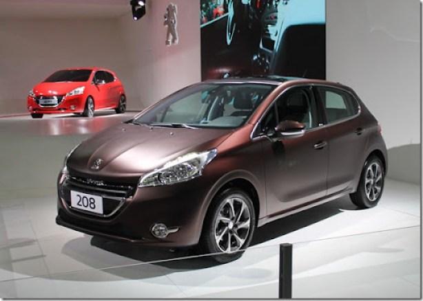 Peugeot 208 (3)