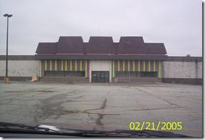 Carolina Circle City Remembering Toys R Us