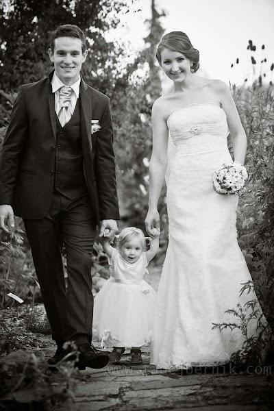porocni-fotograf-wedding-photographer-ljubljana-poroka-fotografiranje-poroke-bled-slovenia- hochzeitsreportage-hochzeitsfotograf-hochzeitsfotos-hochzeit  (162).jpg