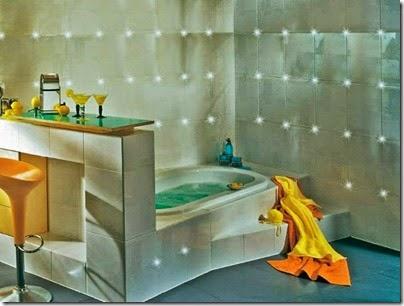 lampu-unik-interior-kamar-mandi5