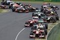 F1-2013-01-AUS-42