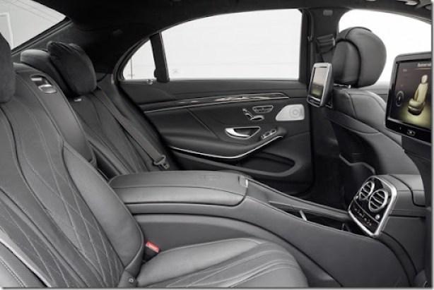 2014-Mercedes-Benz-S63-AMG-23[2]