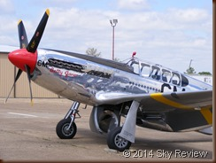 p51, Mustang, WWII, Flying, Aviation, History, Aerobatics