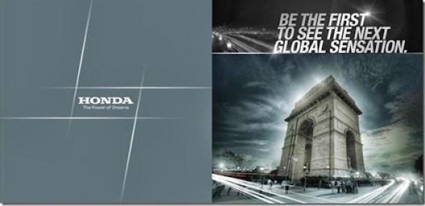 Honda-Cars-India-2014-Honda-City