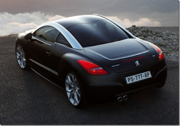 Peugeot-RCZ_2011_1600x1200_wallpaper_27