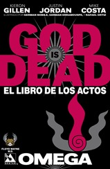 God is Dead Book of Acts - Omega (2014) (7 Covers) (Digital) (Darkness-Empire) 001