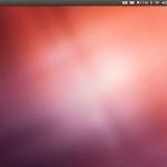 Unity_Desktop_Precise.png