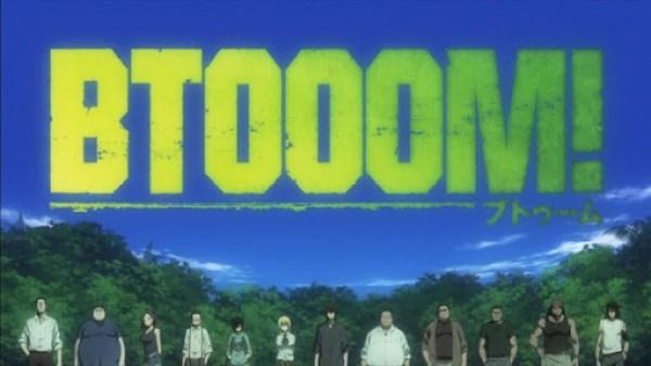 Btooom