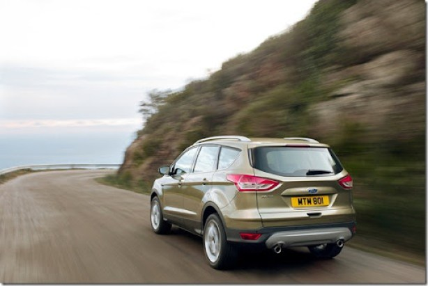 Ford-Kuga_2013_1600x1200_wallpaper_10