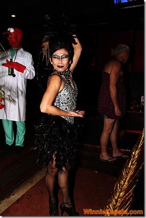 2011-11-29 Havana Halloween 2011 168