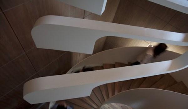 escaleras-modernas