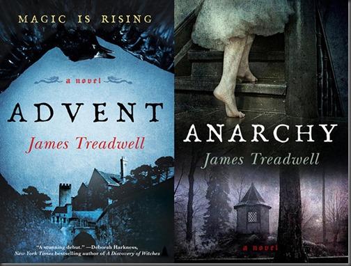 Treadwell-AdventAnarchyUS