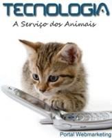 Tecnologia veterinária