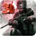 /he/lone-sniper-city-shooter-3d