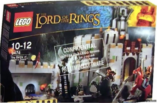 lord-of-the-rings-lego-image-battle-of-helms-deep