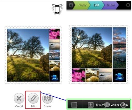 photoshake05.jpg