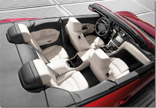 Maserati-GranCabrio_Sport_2012_800x600_wallpaper_26
