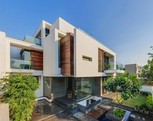 the-overhang-house-by-dada-partners