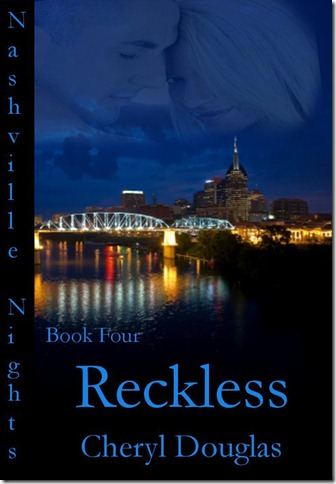 Reckless Book Four