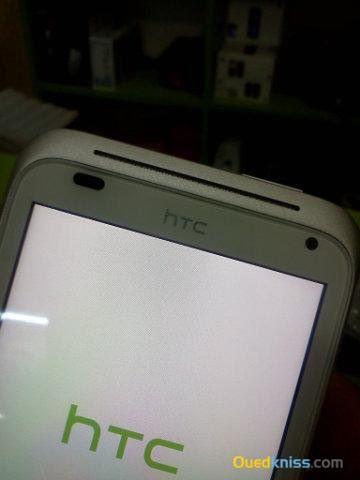 """Windows Phone 7.5 芒果新機! ~ HTC""""Omega/Radar""""實機照洩露 3C/資訊/通訊/網路 通信"""