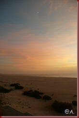 tramonto @ iberostar 030
