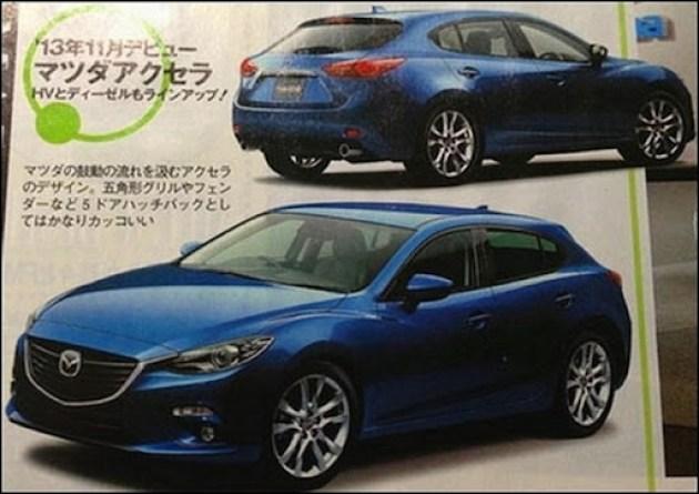 New-Mazda-3-1