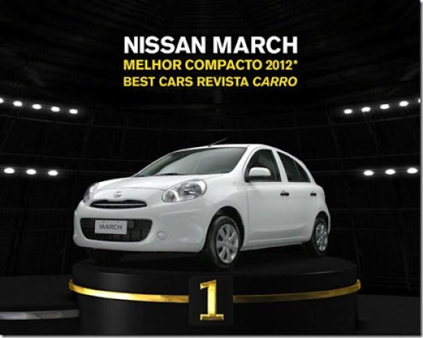 NISSAN-MARCH-premiado