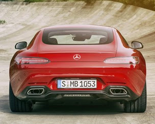 Mercedes-AMG-GT-Carscoops10
