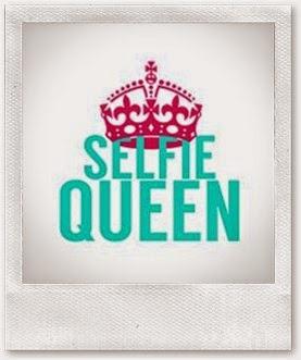 selfie_queen